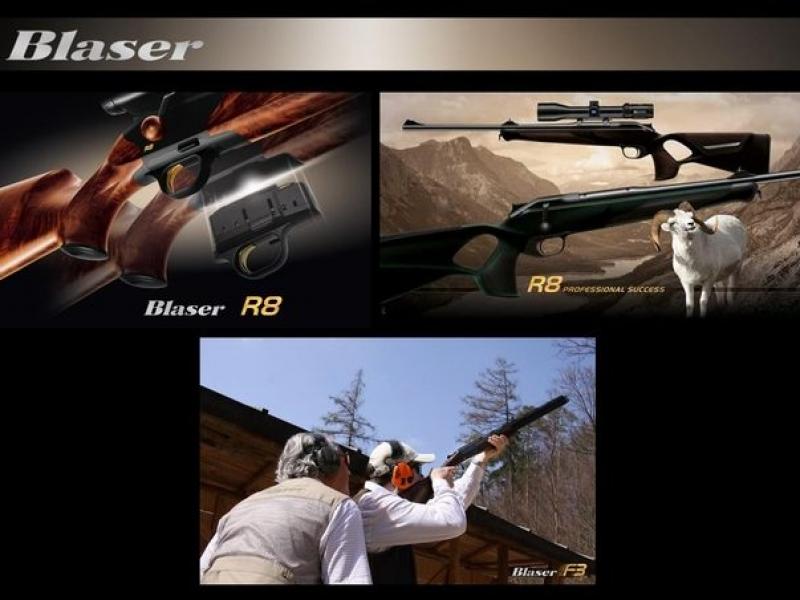 wapens-en-munitie-2