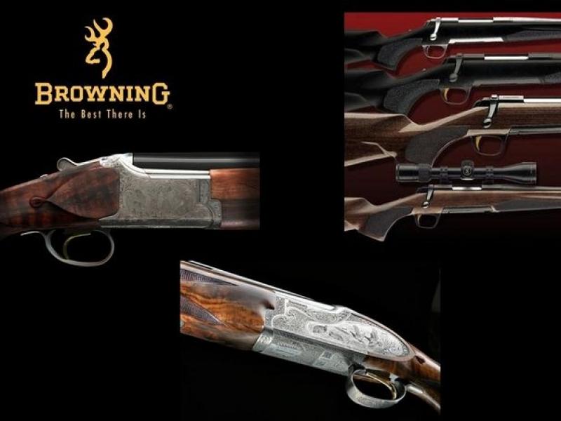 wapens-en-munitie-3